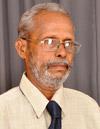 CVK Sivagnanam