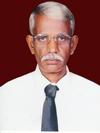 tharmalinkam
