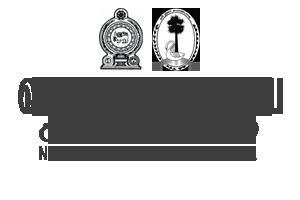 Northern Provincial Council, Sri Lanka