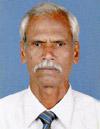 Indrarasa