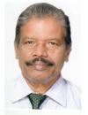 Kamaleswaran