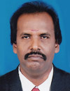 Linganathan