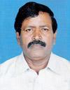 Raviharan